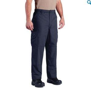 Propper BDU Ripstop Cargo Pants